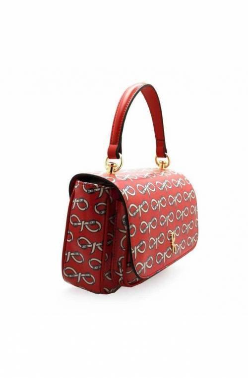 Roberta di Camerino Bolsa Mujer rojo - C02080Y30500