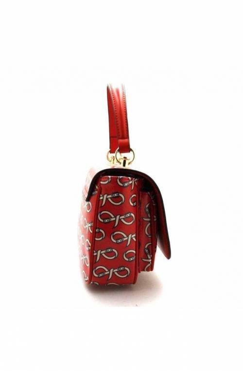 Roberta di Camerino Bag Female red - C02080Y30500