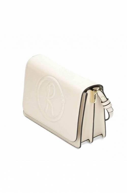 Roberta di Camerino Bag Female Strap White - C02074Y28V80