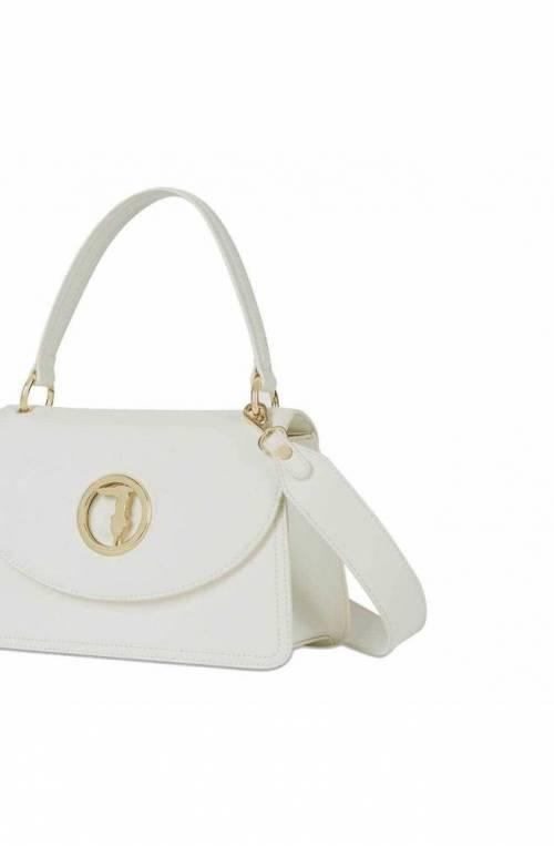 TRUSSARDI JEANS Bag SOPHIE Female White - 75B008419Y099999W001
