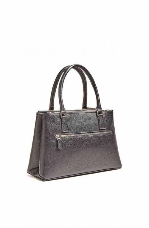 GUESS Bag BECCA Female Black - HWVG7742060BLA
