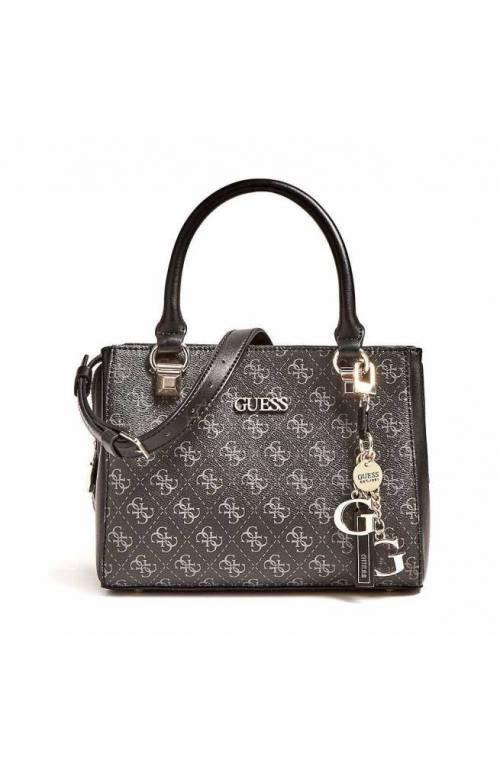 GUESS Bag CAMY Female Coal - HWSG7741050COA