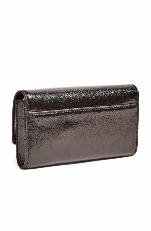 GUESS Bag DINNER DATE Female Black - HWMC7753710BLA