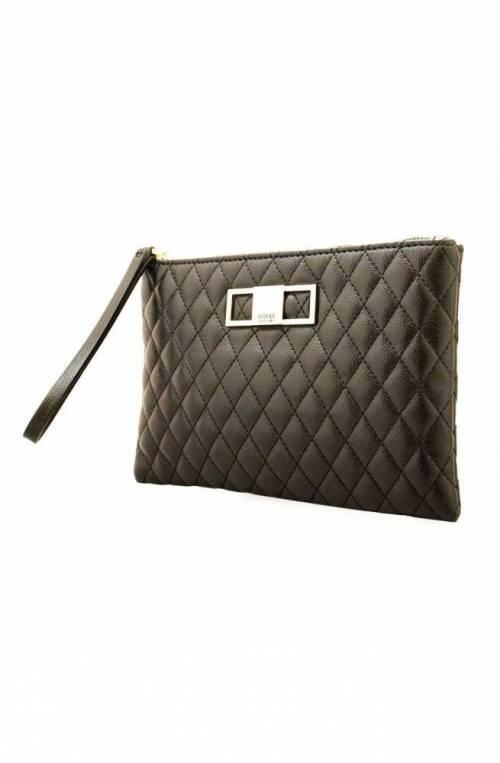 GUESS Bag DINNER DATE Female Black - HWMG7753690BLA