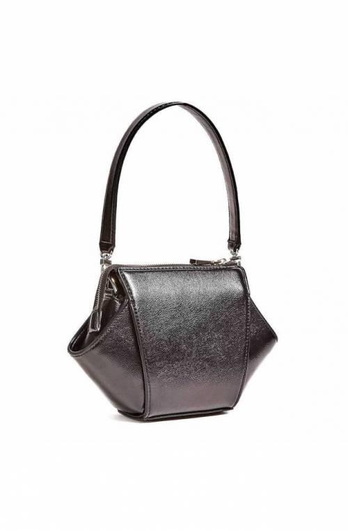 GUESS Bag DINNER DATE Female Black - HWMG7753740BLA