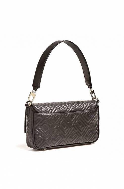 GUESS Bag Female Black - HWQG7580190BLA