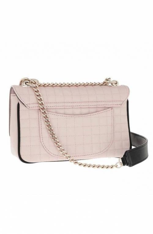 GUESS Bag MATRIX Female antique pink - HWVG7740210SML