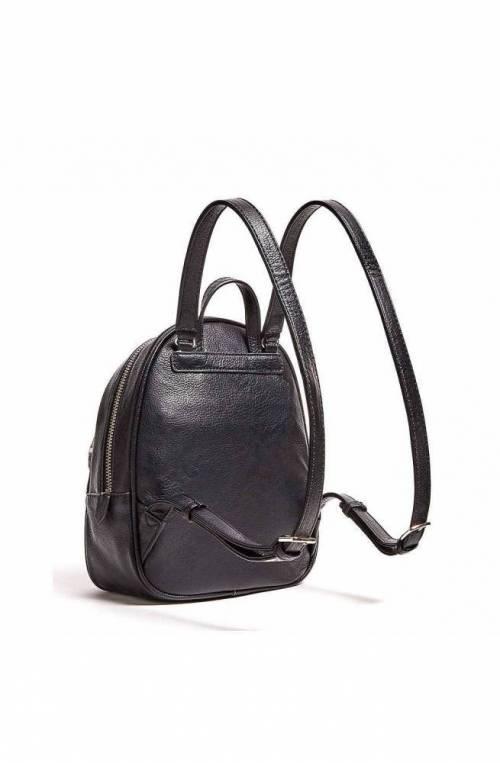 GUESS Backpack MANHATTAN Female Black - HWVS6994310BLA