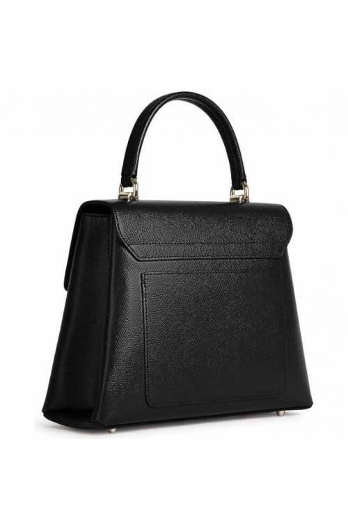FURLA Bag 1927 Female Leather Black - BAKPACO-ARE000-O6000