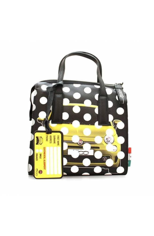 GABS Bolsa NAIROBI Mujer Multicolor - F000530NDX1295-C5001
