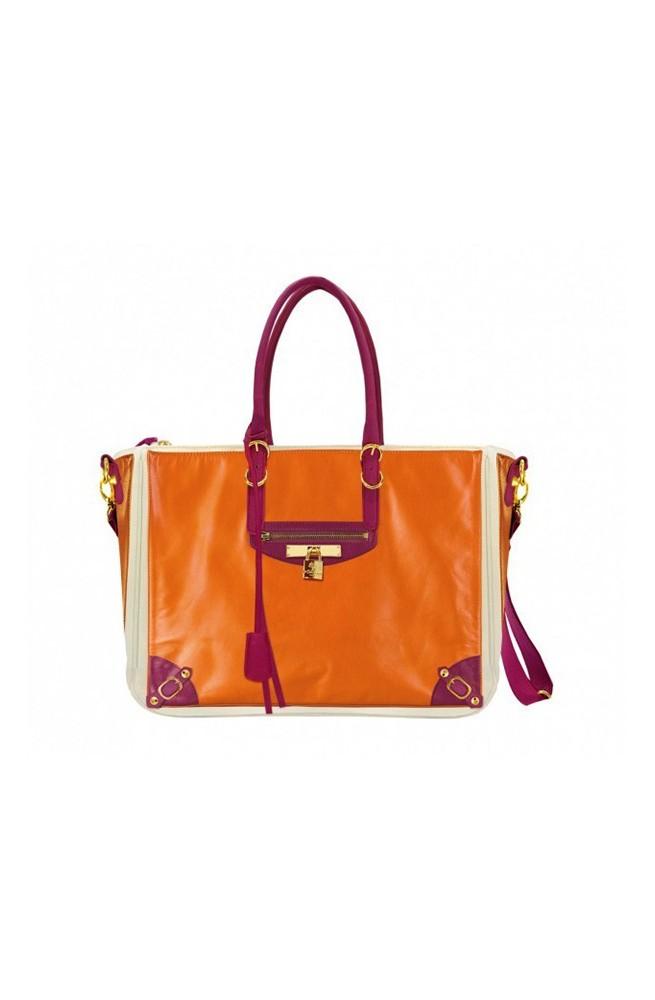 POMIKAKI Bag CHRISTINE Female - ch02-e1404