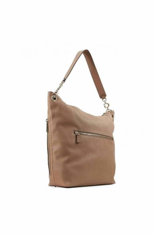 GUESS Bag G CHAIN Female Tan - HWVG7739030TAN