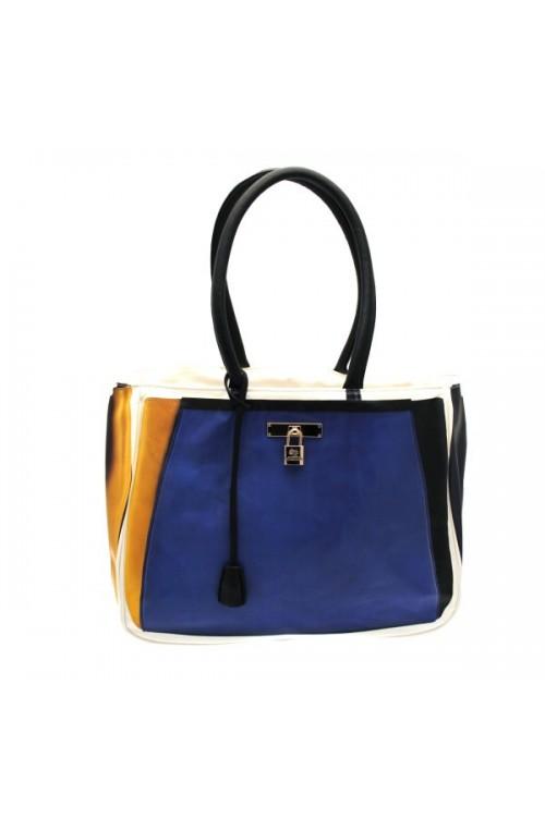 POMIKAKI Bag GISELE Female - gi02-e1409