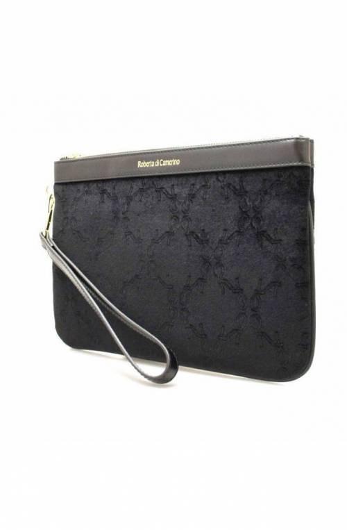 Roberta di Camerino Bag Female Black - C03100-Y39-100