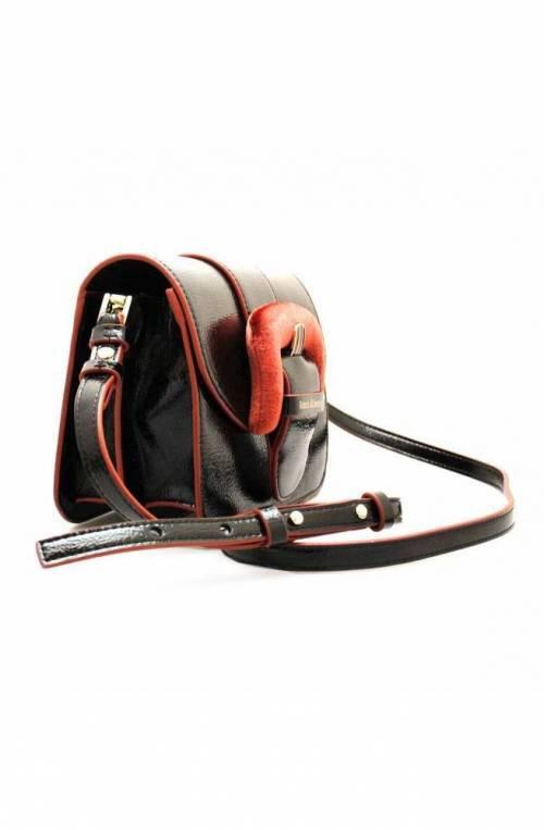 Roberta di Camerino Bag Female Black Bordeaux - C03043-Y41-423