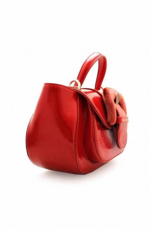 Roberta di Camerino Bag Female red-bordeaux - C03040-Y41-W48