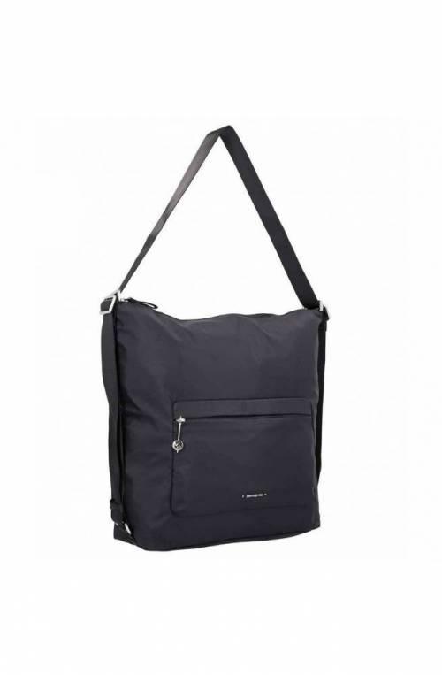 SAMSONITE Bag MOVE Female Black - CV3-09054