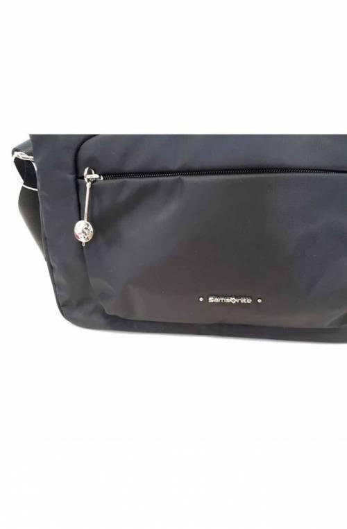 SAMSONITE Bag MOVE Female Black - CV3-09055