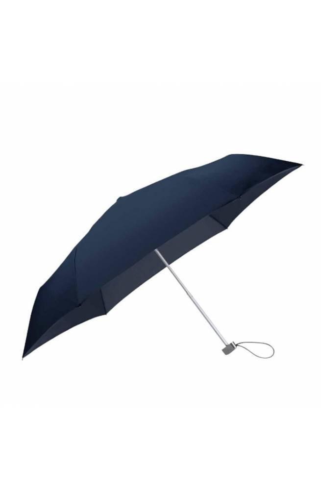 SAMSONITE Umbrella - 97U-01003