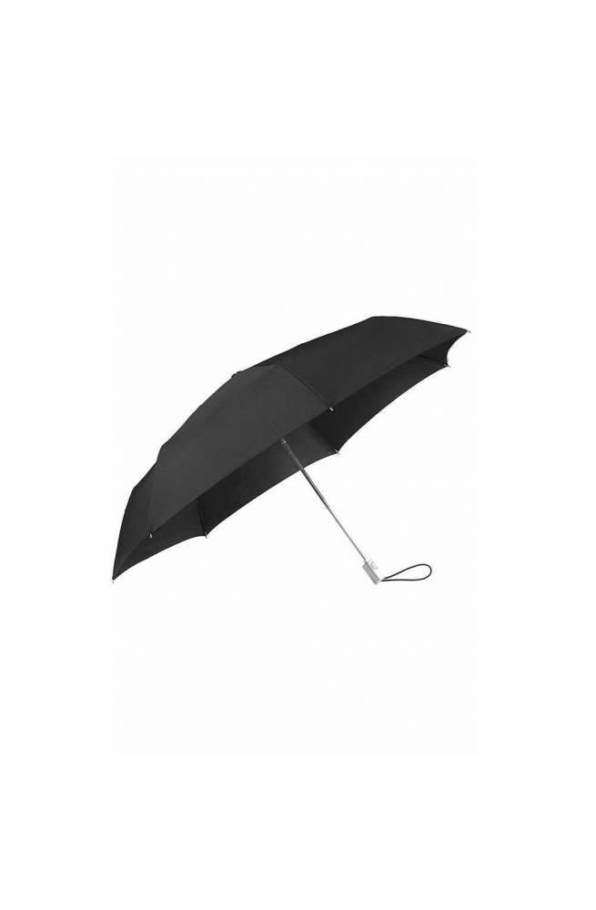 Ombrello SAMSONITE Nero Unisex - CK1-09213