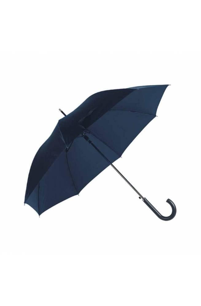 SAMSONITE Umbrella STICK Unisex Blue - 97U-01002
