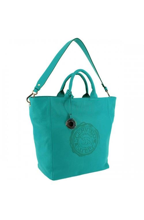 Scervino Street Bag Delice Female Blue - scbld0000215036