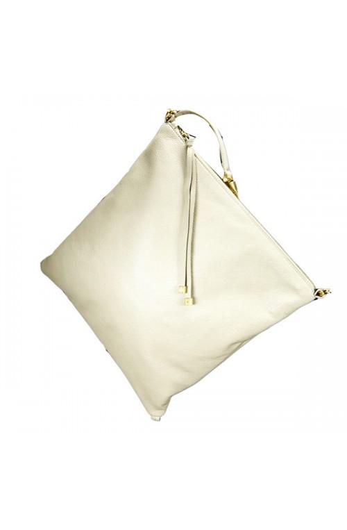 COCCINELLE Bolsa Y mochila Mujer - c1se5140101291