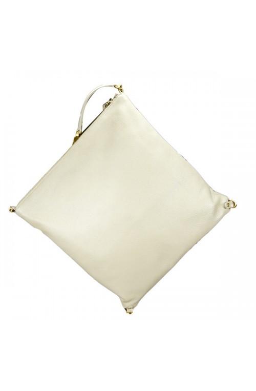 COCCINELLE Tasche und Rucksack Damen - c1se5140101291