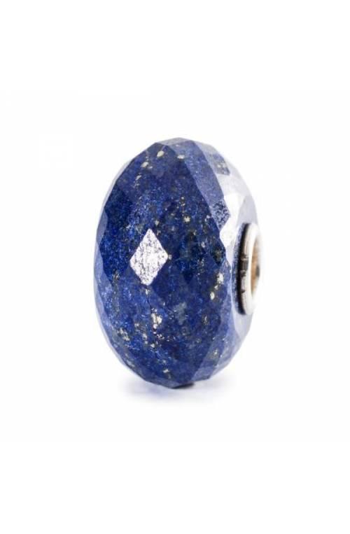 Trollbeads Lapis Lazuli- TSTBE-20017