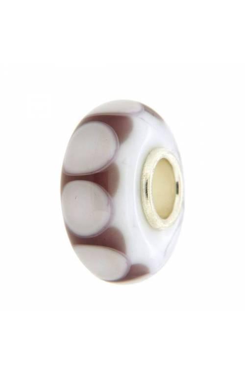 trollbeads vetro Unico - trollunico28