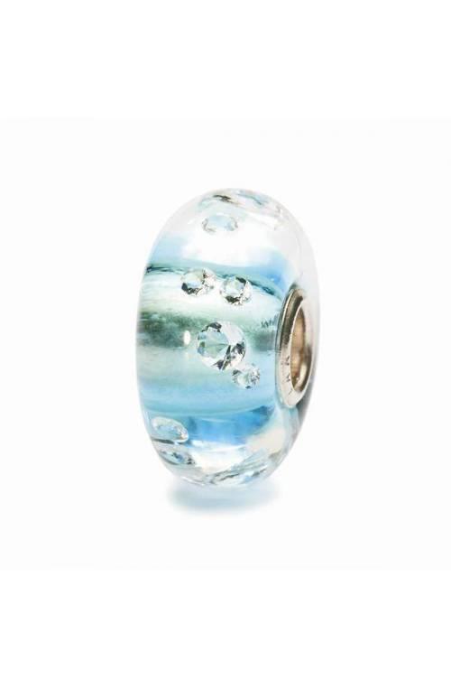 Trollbeads Beads Diamante di Ghiaccio TGLBE-00040