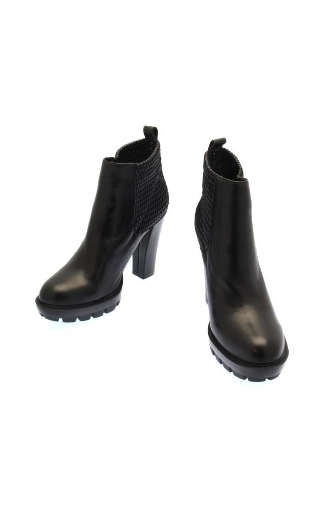 Scervino Zapatos Mujer Talla 36- scs422100400136