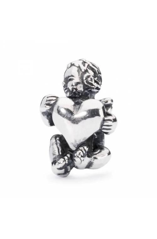 Trollbeads Guardiano del Cuore TAGBE-30059