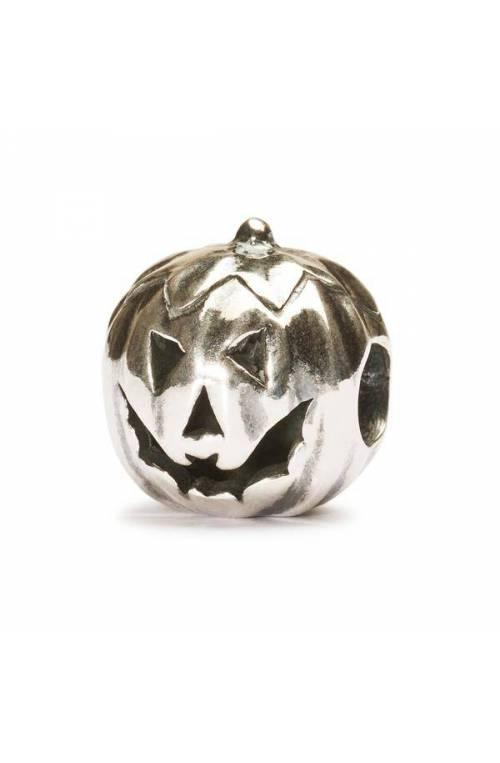 Trollbeads Halloween TAGBE-30042