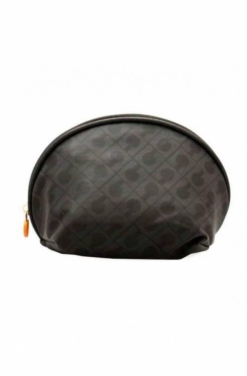 Beauty case GHERARDINI EASY Donna Nero - GHHB08340-093