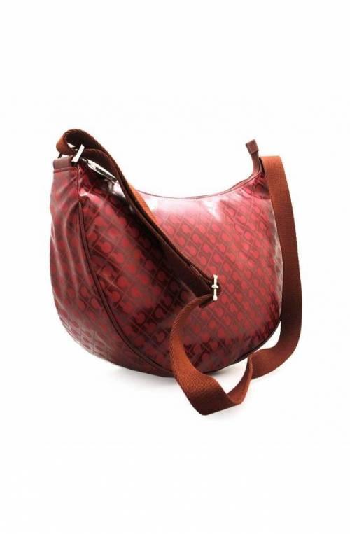 GHERARDINI Bag SOFTY Female Must - GH0330A-44