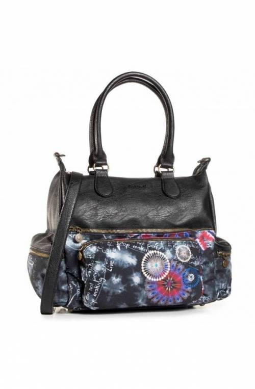 Borsa DESIGUAL London Donna Multicolore - 20WAXACR-2000-U