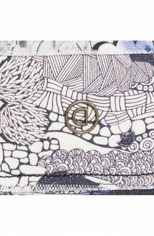 Borsa DESIGUAL Paradise Donna Multicolore - 20WAXAAA-2000-U
