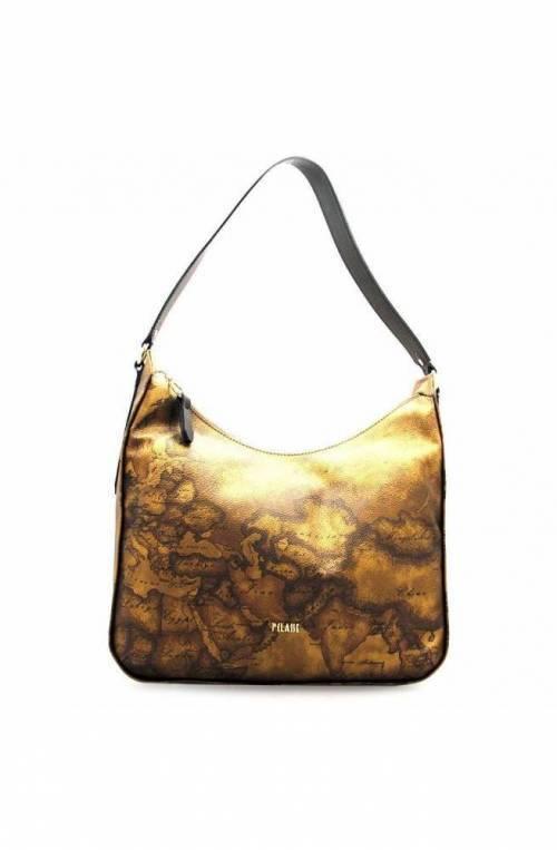 ALVIERO MARTINI 1° CLASSE Tasche Damen Bronze - GQ17-9667-0081