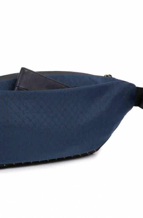 PIQUADRO Bag PQ-Y Male The saddle Black - CA5118PQY-N