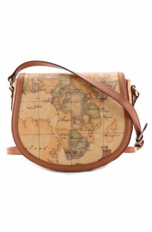 ALVIERO MARTINI 1° CLASSE Bag Geo Classic Female Strap Geo - E023-6000-0010