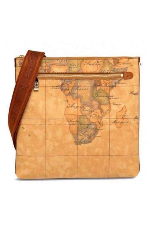 ALVIERO MARTINI 1° CLASSE Bag Geo Classic Female Strap Geo - E025-6000-0010