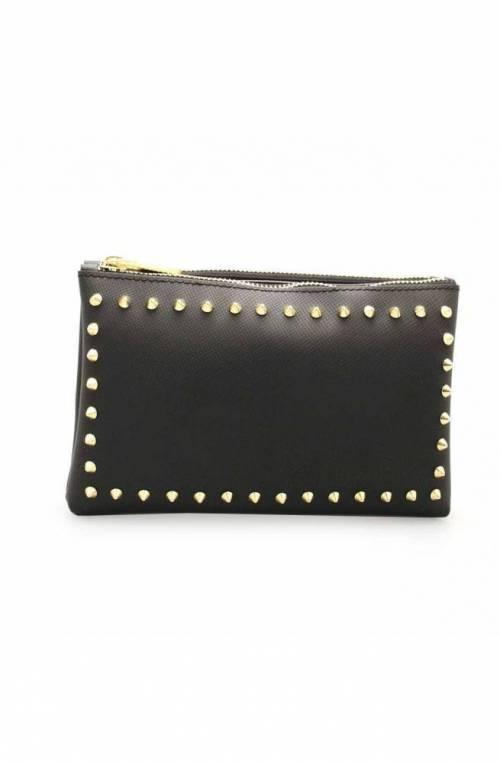 GIANNI CHIARINI Bag GUM Female Black - BS8897-21PEORO