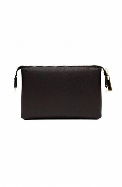 GIANNI CHIARINI Bag GUM Female Black - BS8898-21PEROSSO