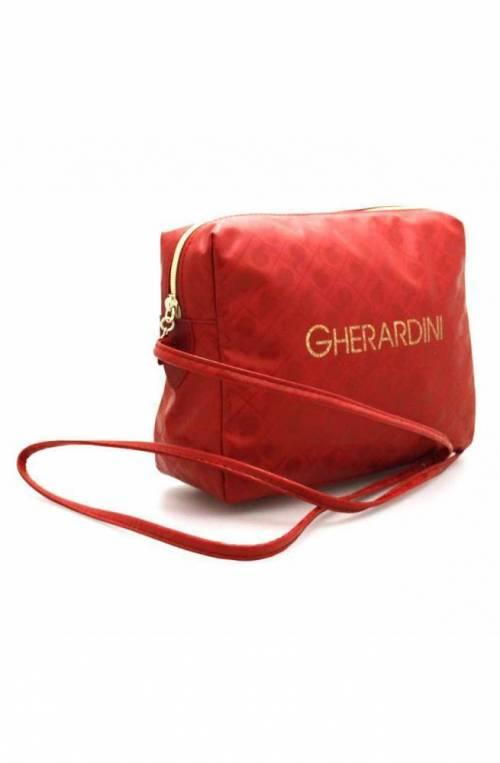 GHERARDINI Bag CHRISTMAS Female Red - GHA0113-38