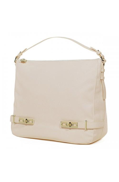 Studio POLLINI Bag Female Nude - sc4525pp1ksa0609
