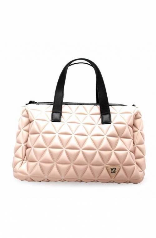 YNOT Bag VERTIGO Female Pink - VER-003S1PINK