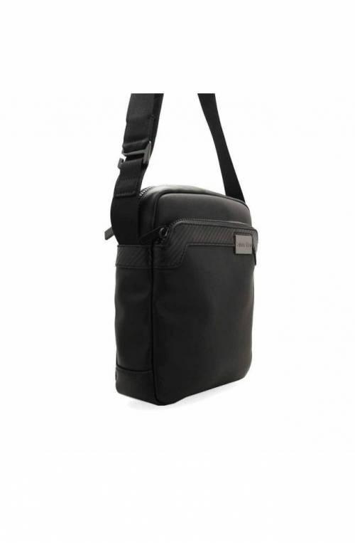 CALVIN KLEIN Bag EUROPE Male Black - K50K506328BAX