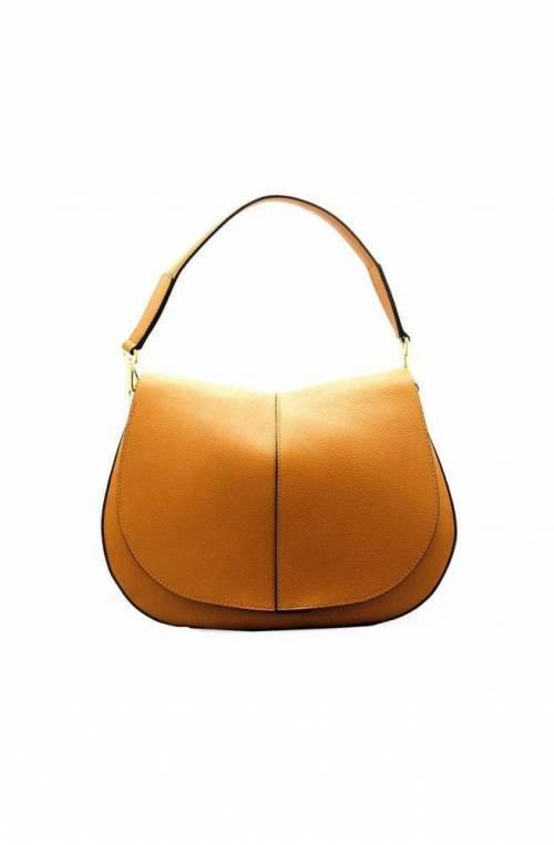 GIANNI CHIARINI Tasche Damen Leder Leder- 603720PECLOLXNA11041