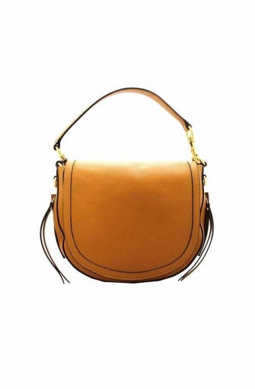 GIANNI CHIARINI Bag Female Leather Leather - BS717020PEOLXNA-1104